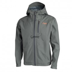 Sitka Gravelly Shell Shadow Mens-L