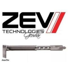 Бойна Игла ZEV Technologies V4 Skeletonized Striker, Small