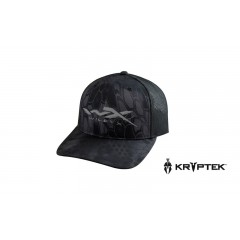 Шапка Wiley X Kryptek