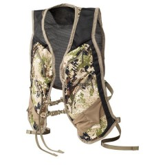 Sitka ASCENT VEST OPTIFADE SUBALPINE