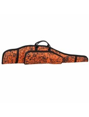 Parforce Futteral Orange Camo