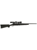 savage arms axis 243 win youth dbm matte