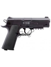 Crosman 1911 BB