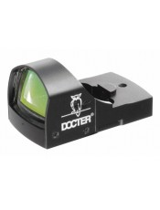 Бързомер DOCTER Sight II Plus 3,5 МОА