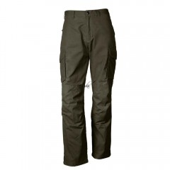 Панталон Parforce Trousers PS 5000