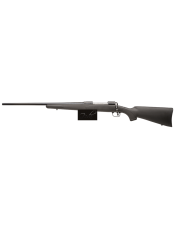 Savage Arms 11 FLYXP3 ляв затвор