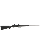 Savage Arms 25 Walking Varmint