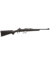 Savage Arms 10 FCM