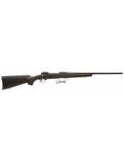 Savage Arms 11 FCNS AT SATIN