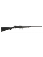 Savage Arms 10 FP