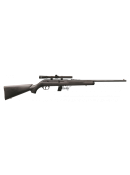 Savage Arms 64 FXP