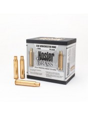 Гилзи Nosler Custom Brass .338/.338 Win Mag 50бр.